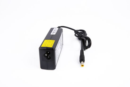 AC/DC Adapters for Samsung 42W 14V 3A 6.5X4.4