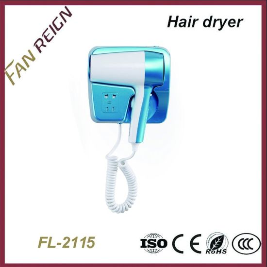 Household Appliance Dryer Hair Manufacturers China