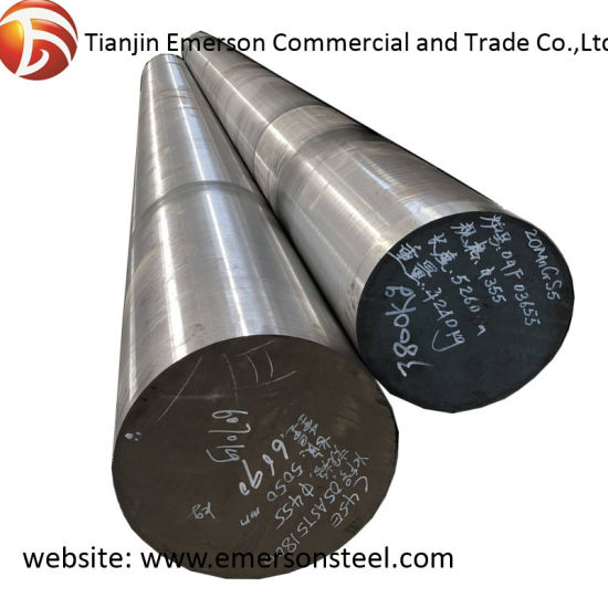 Color Polished Cold Rolled 400 Series AISI 410 660 Tmt for Processing Factory Wholesale Stainless Steel Round Bar 201 430 316