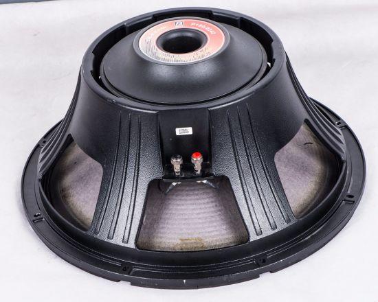 Newest Degisn Car Audio Speaker P180/2242