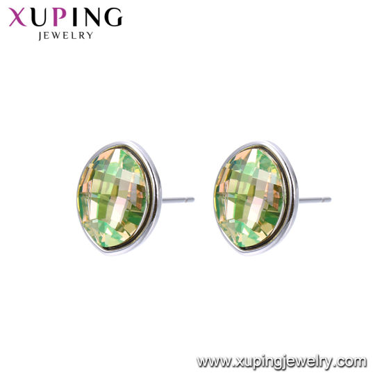 unique gemstone earring earrings sterling jewelry we jewellery silver malachite wholesale