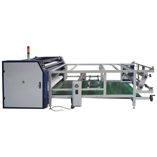 dd3c31a9a Dye Sublimation Heat Press Transfer T Shirt Socks Jersey Printer Machine