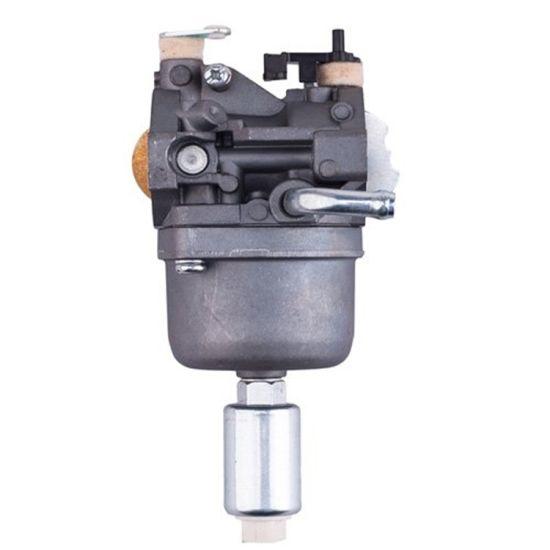 US Intek Carburetor 796109 591731 594593 14.5hp 21hp for Briggs /& Stratton