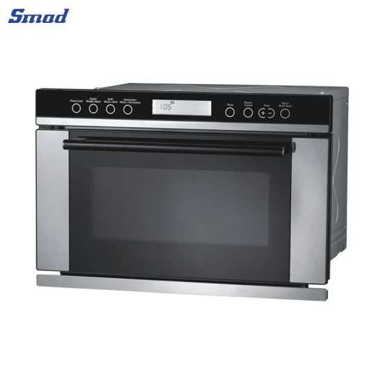 China Sdy Defrost Microwave Oven