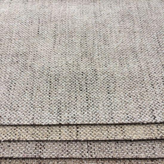 High Quality Burlap/Linen/Jute/Hessian Fabric For Sofa Fabric