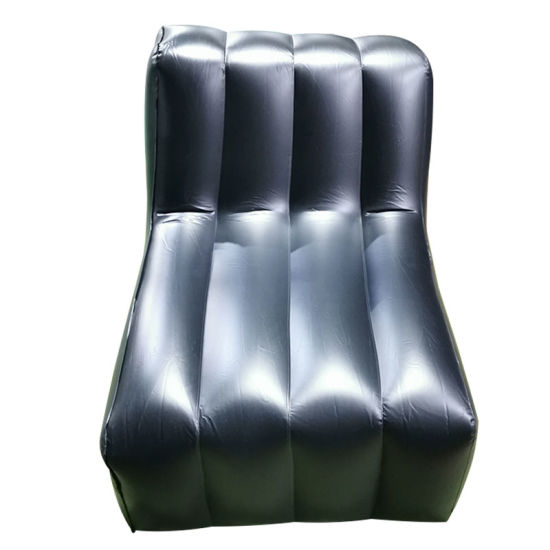Intex Inflatable Sofa Chair Air, Inflatable Outdoor Furniture