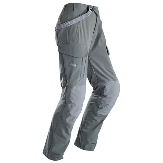 Wholesale Customized Cargo Trousers Multi-Pockets Work Trousers Men's Trousers Workwear Pants Men Sports Overalls Pants