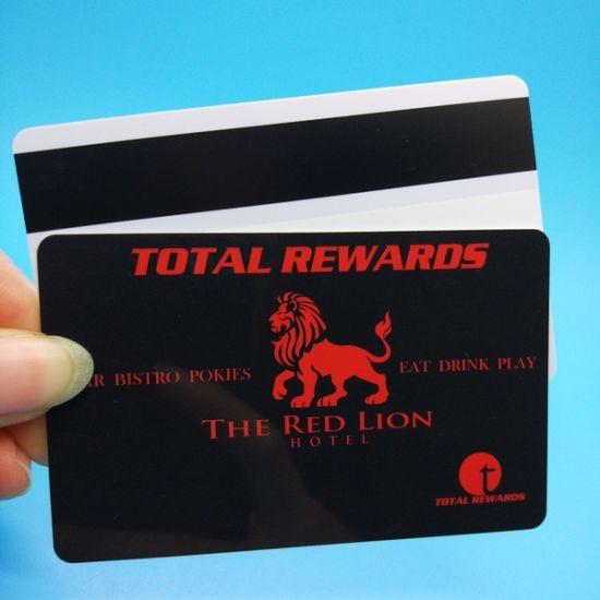 MIFARE Classic 1K hotel card NFC blank RFID card
