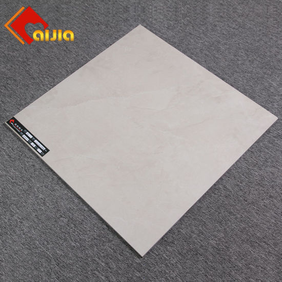 600X600mm Foshan Factory Matt Surface Discontinued Rustic Ceramic Floor Tiles for Outdoor
