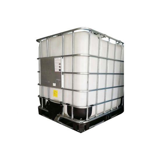 Use of Hf Fluoric Acid / Hydrofluoric Acid Breaking Bad for Sale