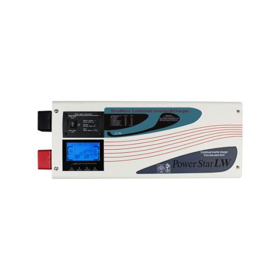 China 3kw Homage Inverter Ups Prices In Pakistan Pure Sine Wave Solar Panel Inverter 24v 220v 6000w China Inverter Pure Sine Wave Inverter