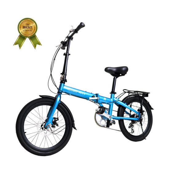 Cheap City Bike Aluminum or Steel Bike City Street Bicycle for Adults