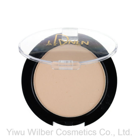 New High Quality Pressed Powder pictures & photos