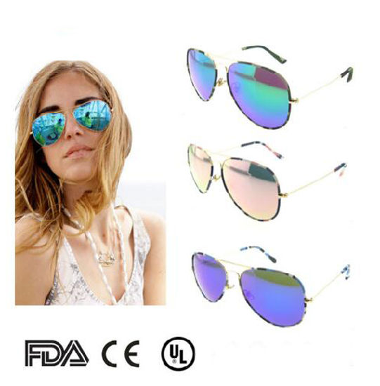 54a1e654084f High Quality New Latest Model Women Fashion Special Sunglasses pictures    photos