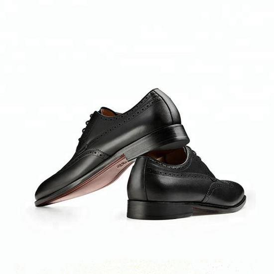 High Middle Level Men Shoes Long Fashion Seasonal Shoes Patchwork With Bow Tie China Leather Shoes And Men Shoes Price Made In China Com