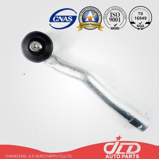 Steering Parts Tie Rod End (4504729125) for Toyota Avensis pictures & photos