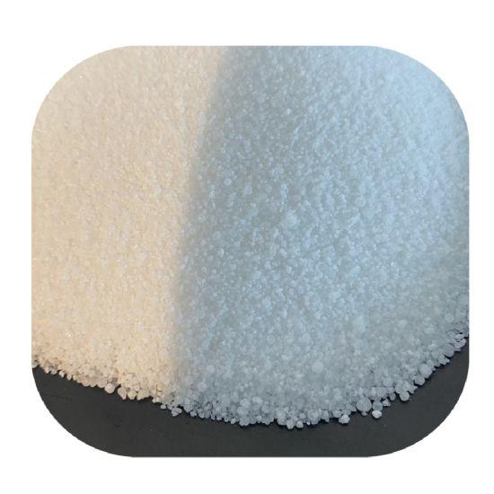 Competitive Price Crystals Xylazine HCl/Xylazine CAS 23076-35-9 Powder Xylazine