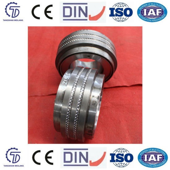 Tungsten Carbide Cold Roll Ring with Counter Weight Price