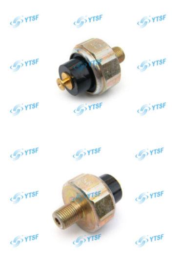 Oil Sensor/Auto Parts/Truck Parts