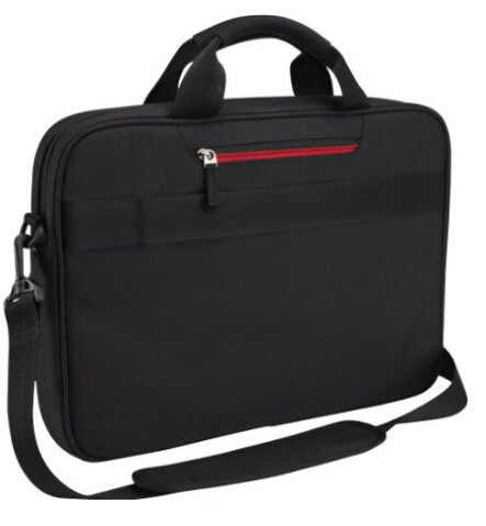 Laptop Messenger Bag Shoulder Bag pictures & photos