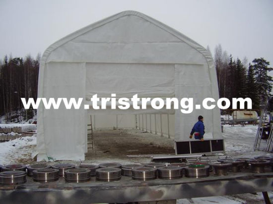 super large warehouse carport big tent portable warehouse large shelter tsu 2682h