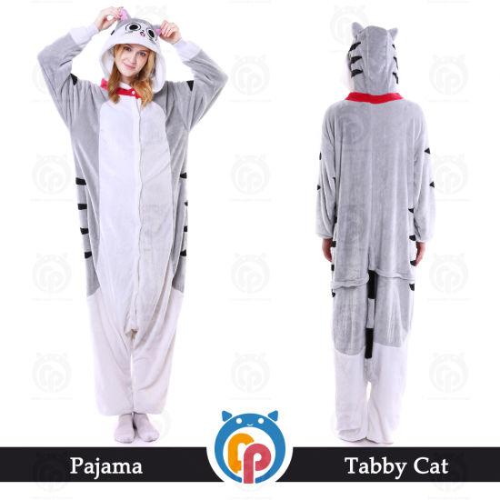 wholesale warm christmas pajamas matching family party - Wholesale Christmas Pajamas
