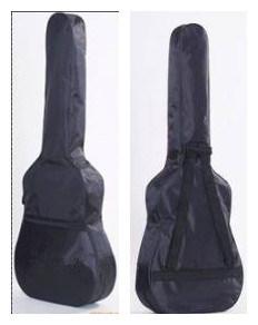 Musical Instruments Bag/ Bag/Guitar Bag (GB-03)