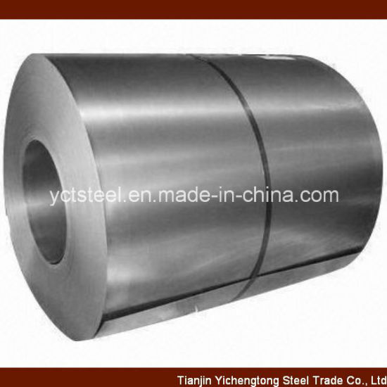 AISI 309S Stainless Steel Coil pictures & photos