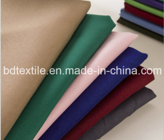 Factory Price Use For Garment, Table Cover 300d Belluno Fabric