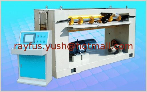Conveyor Stacker for Sheet Collecting pictures & photos