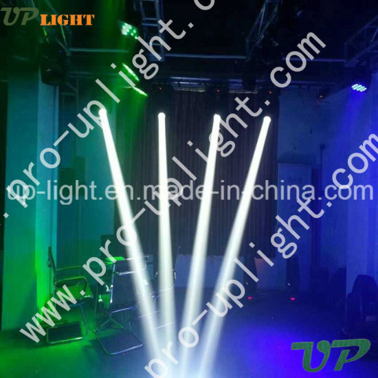 Stage Lighting Sharpy 200 5r Beam Moving Head Light pictures & photos