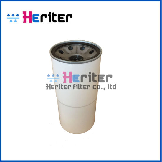 Hydraulic Oil Filter Ofs -S510-1b pictures & photos