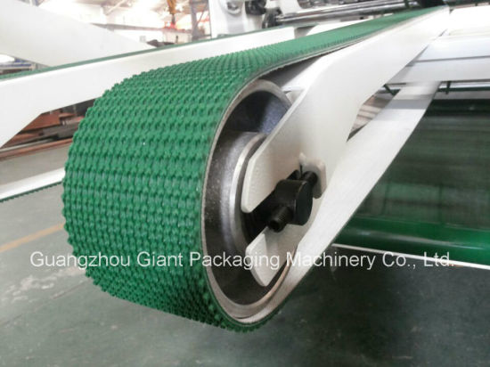Waste Scraps Cleaning Vibrator for Carton Machine pictures & photos