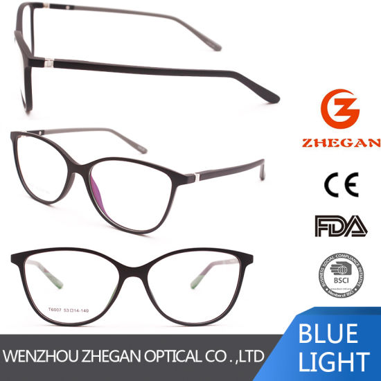 912e38eeced 2018 New Style Brand Name Wholesale Tr90 Optical Frames Fancy Glasses Frame  Korean Glasses Frames