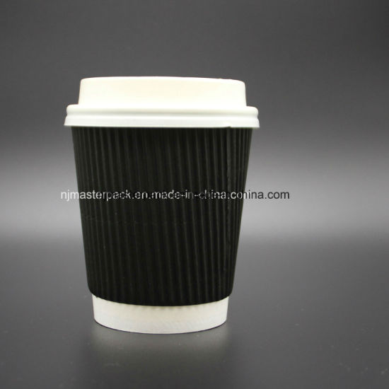 Disposable paper coffee cups Manufacturers & Suppliers China