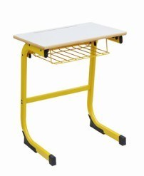 2018 Hot Sale High Quality Student Desk for Classroom pictures & photos