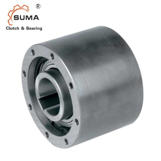 Smz70 Grease Lubricated One Way Sprag Clutches Backstop Clutch Manufacturer pictures & photos