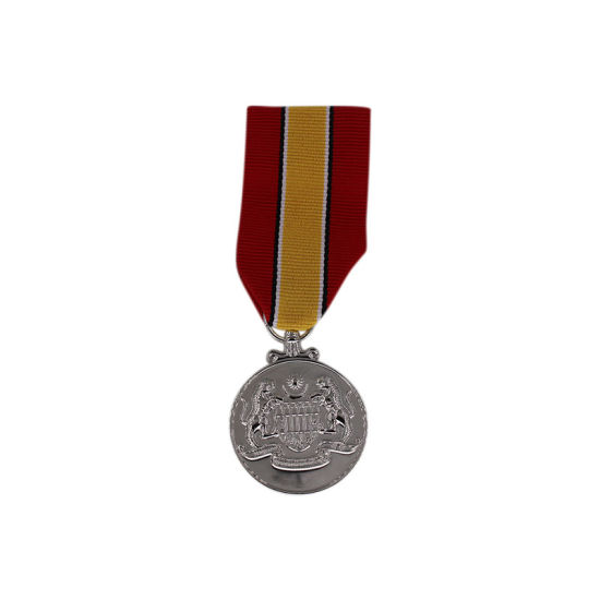 Antique Color Fashion Design Make Your Own 3D Medal pictures & photos