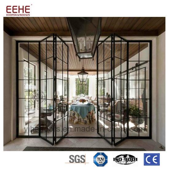 Astounding Folding Door Dubai Pictures - Image design house plan ...