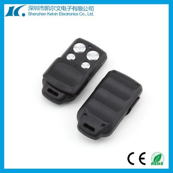 Good Quality Wireless Universal RF Remote Control Duplicator Kl220-4K