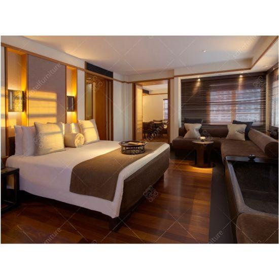 china bedroom furniture china bedroom furniture. Hotel Furniture Manufacturer Latest Design Beds Bedroom China