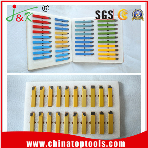Lathe Tools Set with High Quality 2020