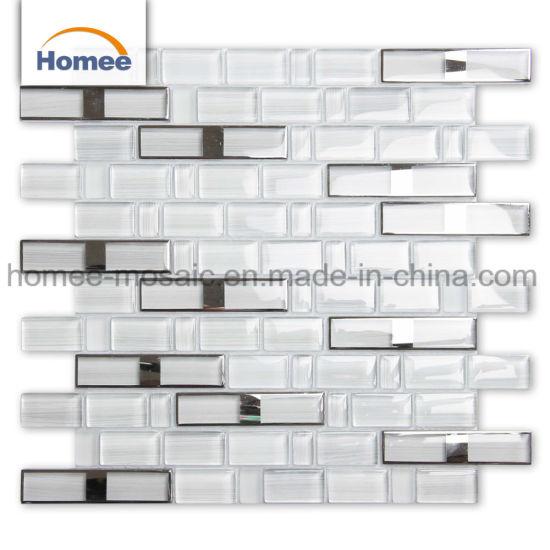 China Simple Style on Sale Backsplash Decorative Kitchen ...