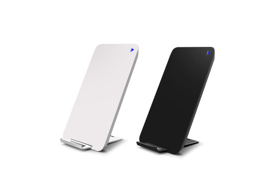 6b532453ebf 2018 Hot Selling Amazon Fast Charging Wireless Mobile Phone Universal  Portable Charger pictures   photos