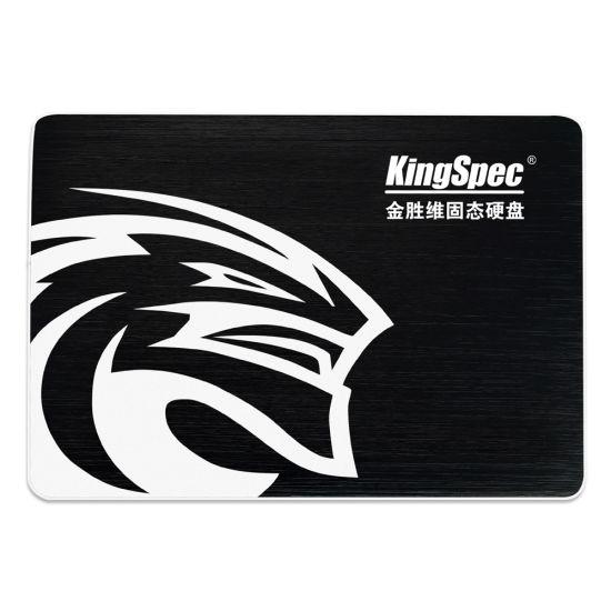 Kingspec World Factory 2.5inch SSD 1tb Hard Disk