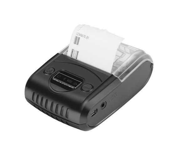 China Bluetooth Mini Thermal Printer, Bluetooth Printer with
