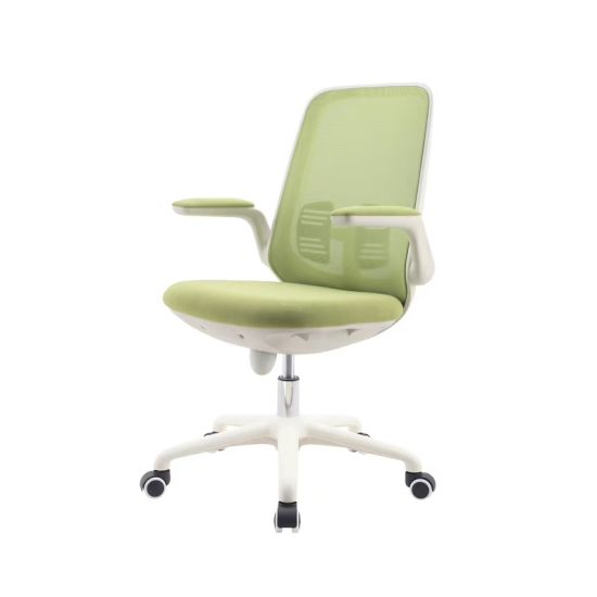 Modern Mesh Office Chair Adjustable Home Office Mesh Fabric Chairs China Mesh Chair Office Chair Made In China Com