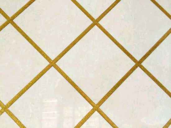 Waterproof, Mildew and Corrosion Resistant Epoxy Ceramic Floor Tile Grouting pictures & photos