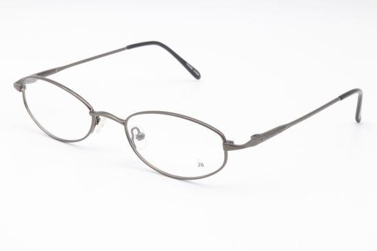 28858261b456 China Fancy Metal Glasses Frame