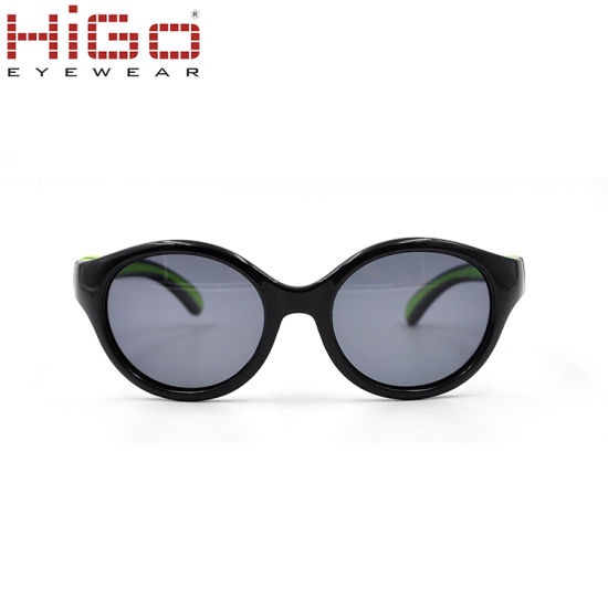 066c30e687 Tr-90 Material Kids Funny Glasses Kids Sunglasses for The Child. Get Latest  Price